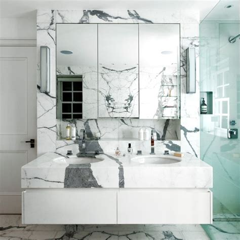 white marble bathrooms grey and white bathroom gray marble countertops grey and white marble bathroom