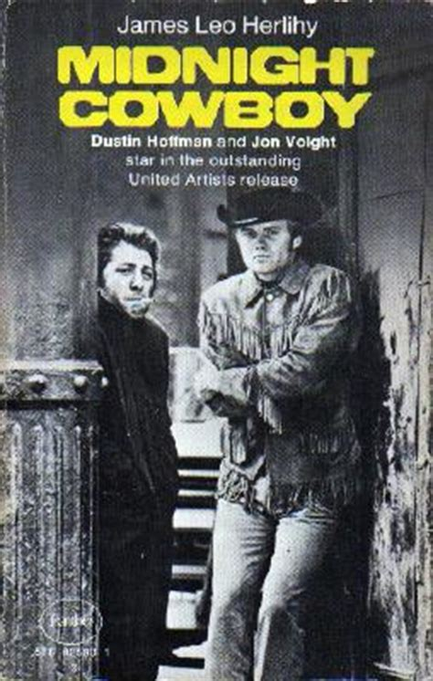 midnight cowboy film review midnight cowboy cover