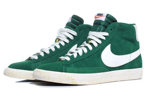 Nike Sb Abu Suede nike blazer green nike shoes for