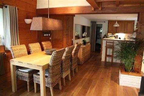 Decor Interiores by Interior De Uma Sala De Estilo R 250 Stico Decora 231 227 O Da Casa