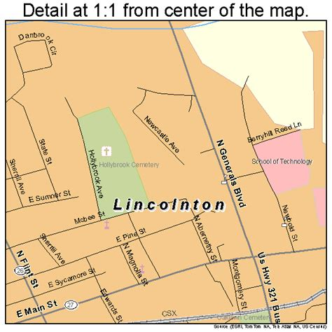 lincolnton nc pictures posters news and on your