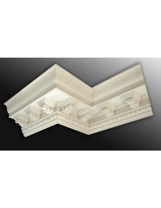 modillion cornice plaster coving and ceiling roses from the