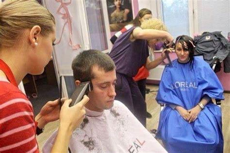 barberettes diverse hearts 268 best images about barberettes on pinterest shave it
