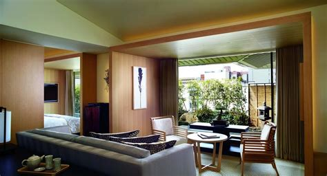 the ritz room rates the ritz carlton in kyoto hotel rates reviews on orbitz
