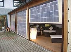 tettoie in legno chiuse 13 best porticati a sbalzo images on
