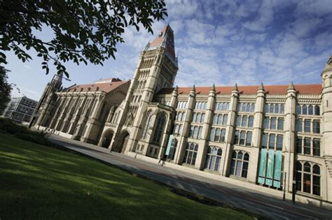 Whitworth Mba Ranking by Building Top Master S In Healthcare Administration
