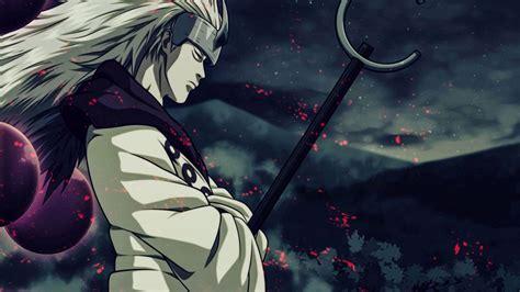 download bioskop keren naruto boruto image for naruto wallpapers hd for desktop anime hd