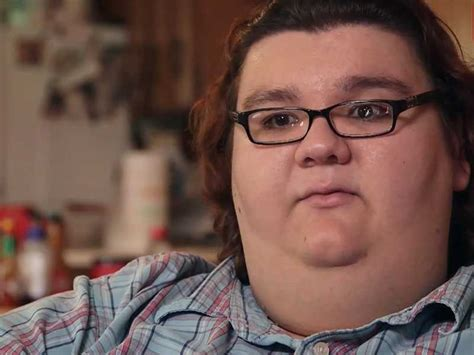 my 600 lb life chay guillory gender newhairstylesformen2014 com 600 lb life chay transgender morbidly obese chay