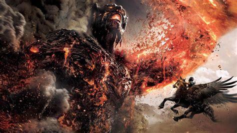 the wrath and the ymir vs chronos battles comic vine