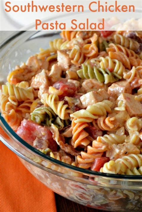 cold pasta salad dressing 17 best images about cold pasta salads on pinterest easy