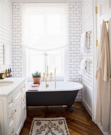 find a bathroom nyc 25 best ideas about modern vintage bathroom on pinterest
