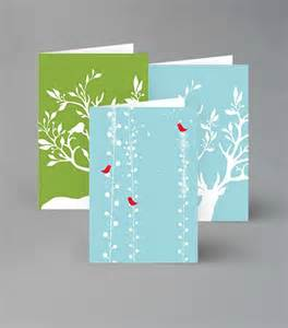 Greeting Card Designer Templates by Browse Greeting Cards Design Templates Moo Australia