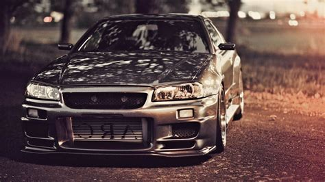 nissan skyline wallpaper for android nissan skyline gtr r34 wallpaper for android impremedia