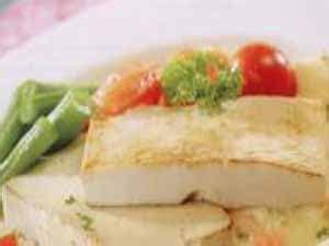 Saus Keju Gourmet 500 Gram tahu udang saus keju solusi pertanian indonesia