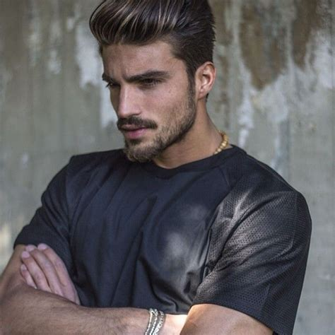 what is mariamo di vaios hairstyle callef 17 best images about mariano di vaio on pinterest