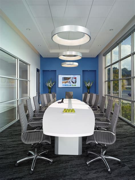 conference room lighting conference room lighting fixtures lighting ideas