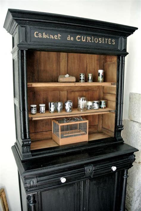 Cabinet Meuble by 1000 Id 233 Es Sur Le Th 232 Me Relooking De Biblioth 232 Que Sur