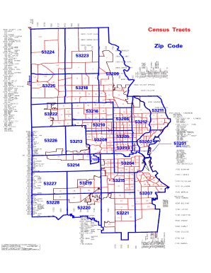 zip code map milwaukee milwaukee county zip codes related keywords milwaukee