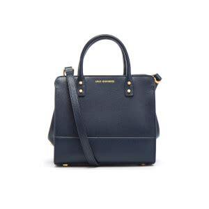 Tas Michael Kors Vertikal Tote Free Pouch designer handbags purses and accessories free uk