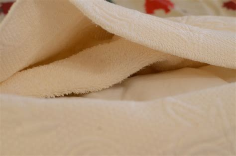 Pillow Sham Inserts by The Best Feather Inserts For Shams