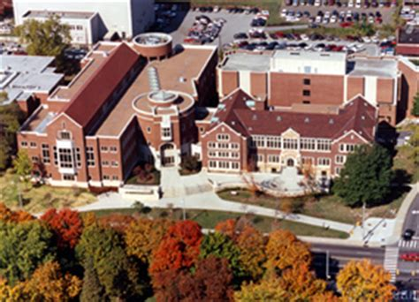Ut Knoxville Mba by Of Tennessee College Of