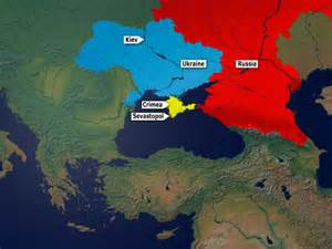 What the crisis in crimea means for your business in russia radius