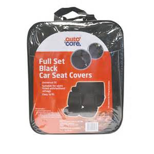 Car Seat Covers Car Parts Seat Covers Interior Accessories Car Parts