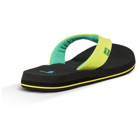 Mat Shoes by Sanuk Mat Sandals S Buy Alpinetrek