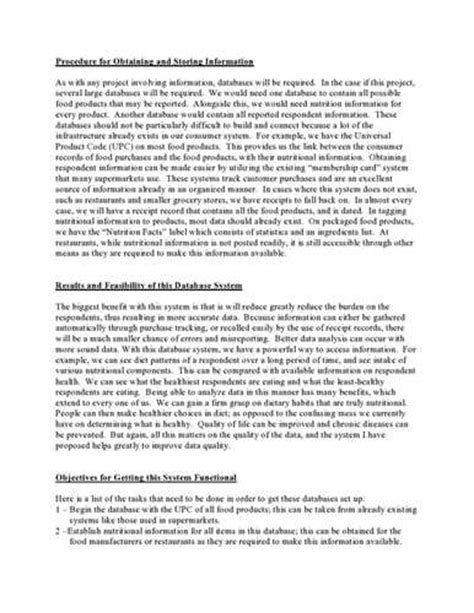 history research paper exle history research history research