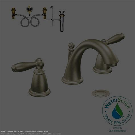 cost to replace bathroom faucet price pfister bathroom faucet moen shower faucet