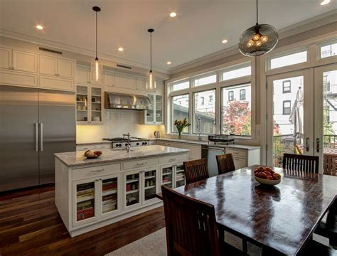 kitchen design brooklyn 1000 images about park slope brownstone 3 on pinterest