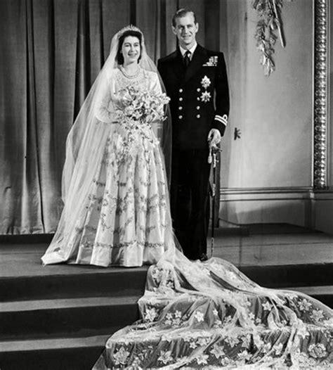 Elizabeths Wedding Dress Our One 5 by A Brief Description Of Princess Elizabeth S Wedding Dress