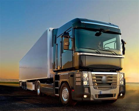 renault truck wallpaper wallpapers renault magnum android apps on google play