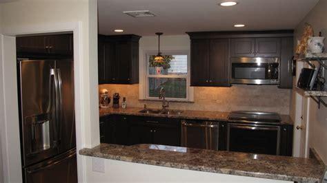 rhode island kitchen and bath rhode island kitchen and bath cranston ri kitchen
