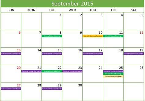 weekly schedule blank matchboard co