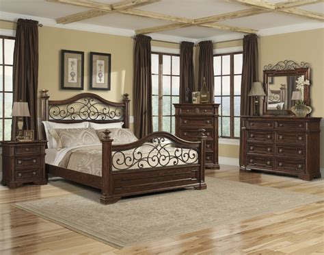 Furniture San Marcos by San Marcos By Klaussner Sanlim Furniture