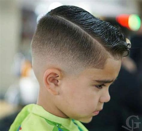 baby boy fade haircuts find hairstyle 50 toddler boy baby fade haircut haircuts models ideas