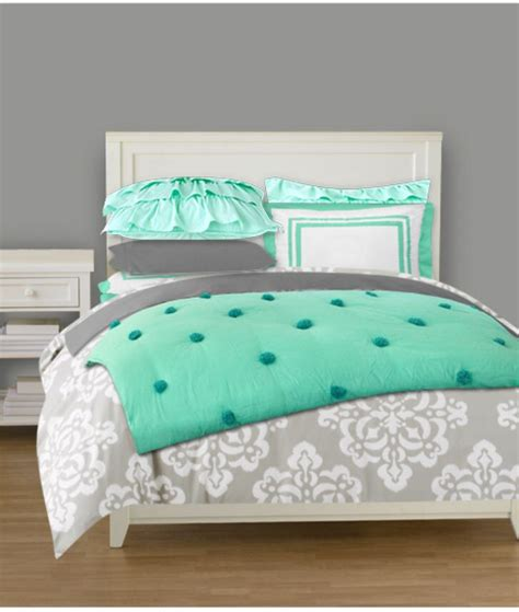 bedding teen best 25 teen bed comforters ideas on pinterest teen bed