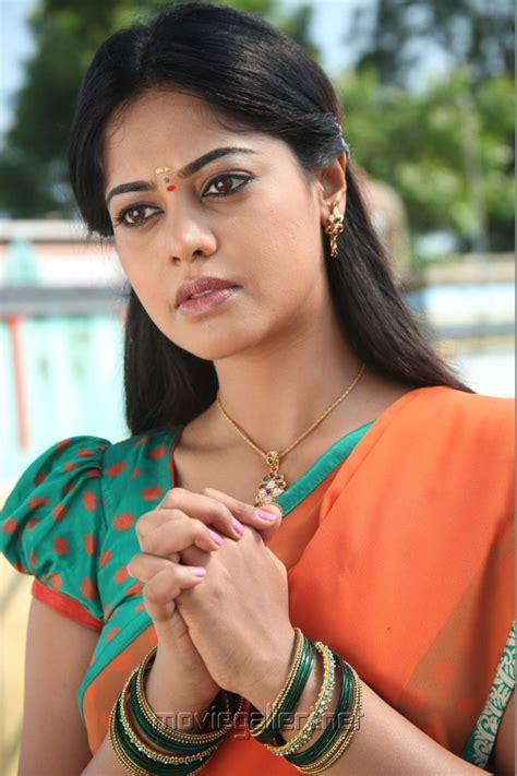 in tamil with pictures without makeup images photos in