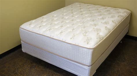 Mattresses Kansas City by Boyd Waterbeds Softside And Hardside Waterbed Mattresses