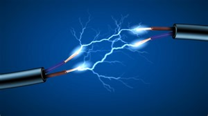 understanding electric readings watts amps volts