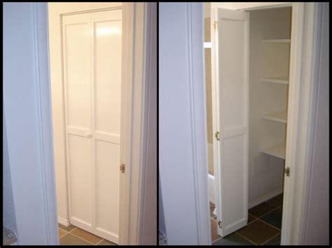 accordion door for bathroom folding doors bathroom ideas