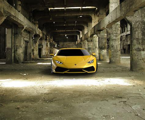 Car Wallpapers Hd Lamborghini Hurricane by Lamborghini Hurricane Wallpaper Wallpapersafari