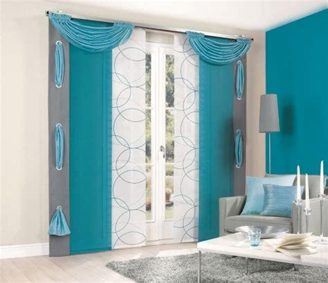 gardinen dekorieren 50 sch 246 ne gardinen wohnzimmer mit gardinen dekorieren
