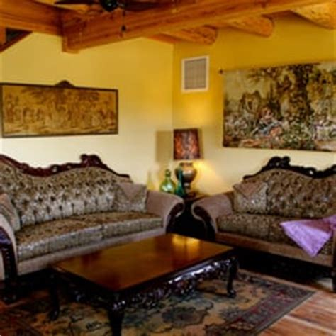 bed and breakfast prescott az log cabin bed breakfast 14 photos hotels prescott