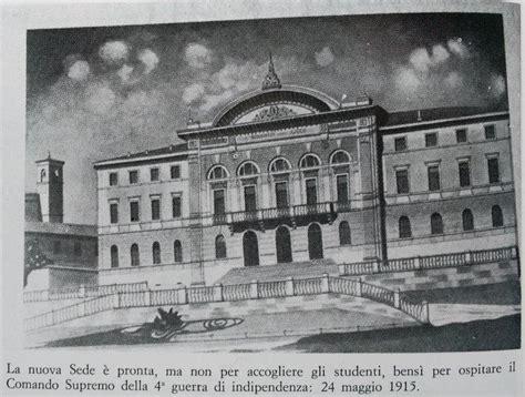 commando supremo udine storia e memoria di bologna
