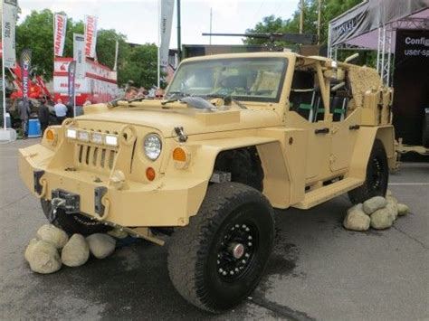 modern army jeep 17 best images about call of duty on pinterest warfare