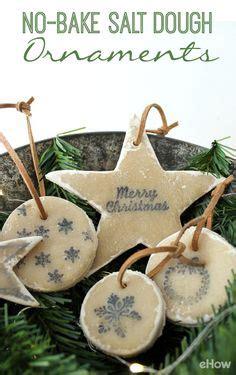 images  diy holiday decor  crafts