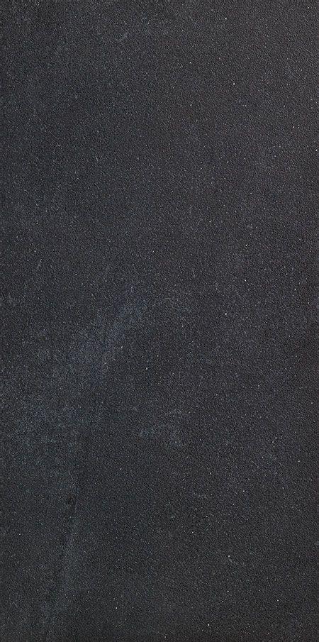piastrelle casalgrande piastrella pietra nativa terre di sardegna tavolara