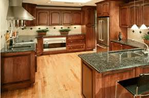 kitchen g shaped remodeling layout home design and decor